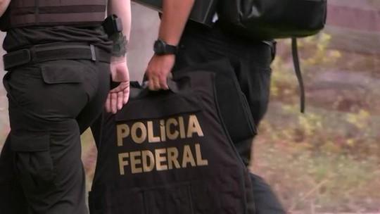 Nova fase da Lava Jato investiga repasses do grupo Oi para empresas de filho de Lula