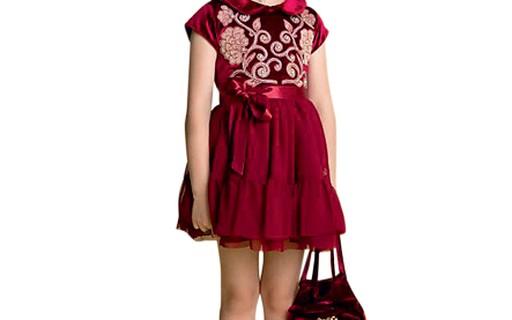 69d548180904 35 promoções imperdíveis de moda e decoração para crianças - CRESCER | Moda