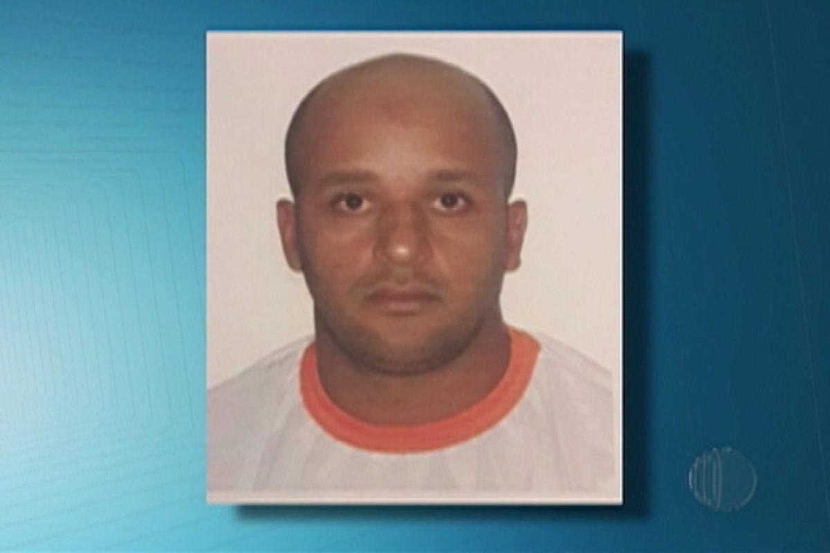 Polícia prende segundo suspeito de matar serralheiro a tijoladas após briga de trânsito em Itaquaquecetuba