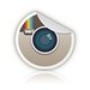 iWesoft Instagram Downloader
