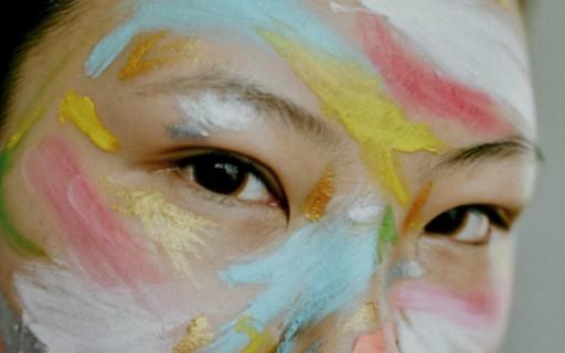 Como aplicar creme no rosto? 6 dicas infalíveis para evitar o desperdício