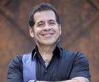 Leandro Hassum | Globo/Pedro Curi
