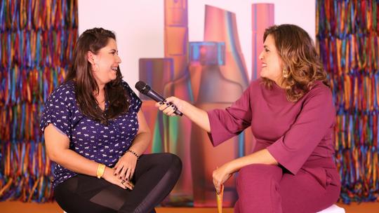 Consultoras que inspiraram Mariana Xavier a construir Abigail preparam algumas dicas