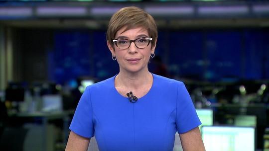 VEJA NO JG: Ex-ministro endossa denúncia da PGR contra Aécio