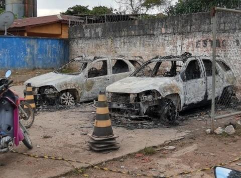 Ministério Público acompanha caso de esquartejamento de homem suspeito de estuprar e matar criança no AM