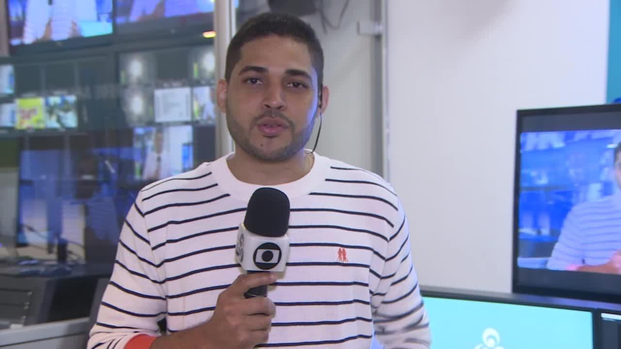 VÍDEOS: Jornal de Rondônia 2ª Edição de terça-feira, 14 de agosto