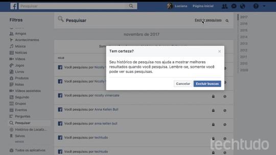 Como avaliar bem (ou mal) uma loja no Facebook