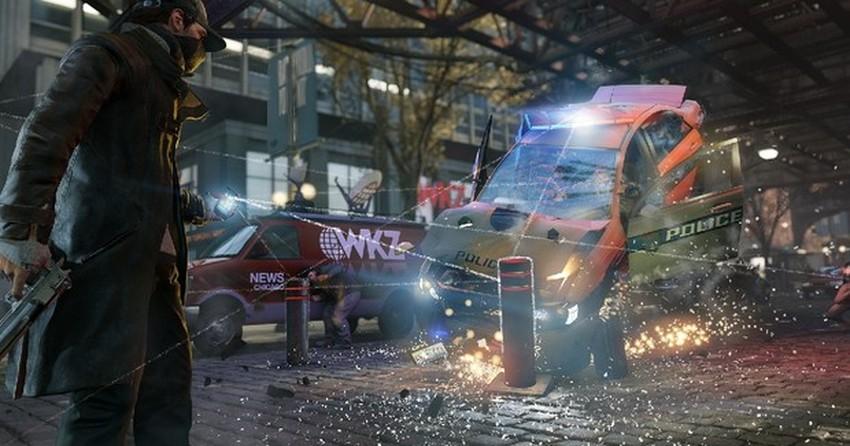Novos jogos para Xbox One incluem Battlefield 4 e Thief; veja a lista
