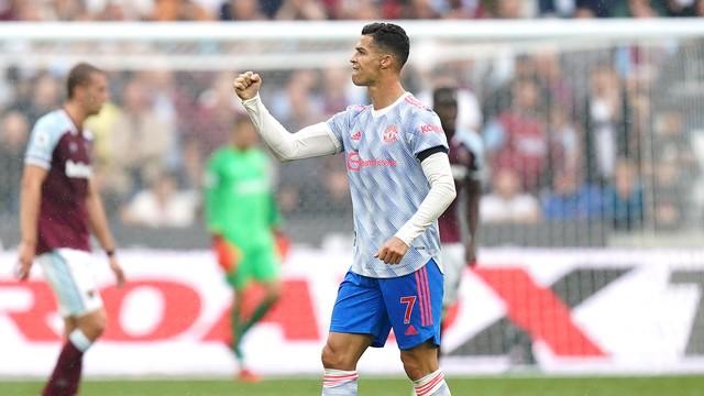Astro marcou quarto gol em três partidas no retorno ao clube