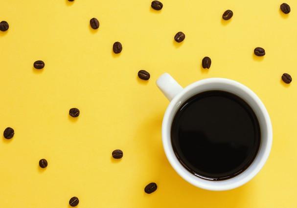 Café (Foto: Thinkstock)