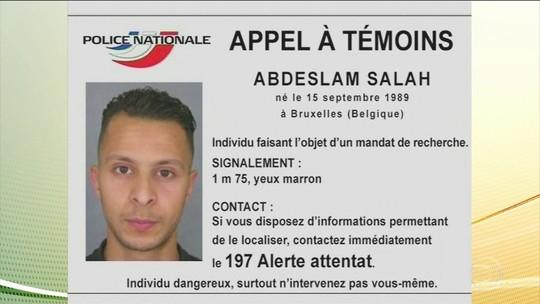 Atirador mata 3 e é morto pela polícia em cidade do sul da França
