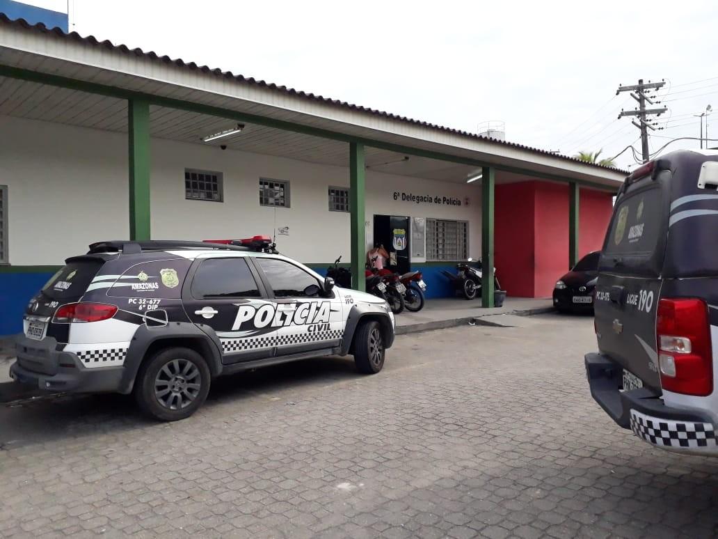Bebê de dez meses é hospitalizada após ingerir maconha; pai foi preso por suspeita de tráfico de drogas - Notícias - Plantão Diário