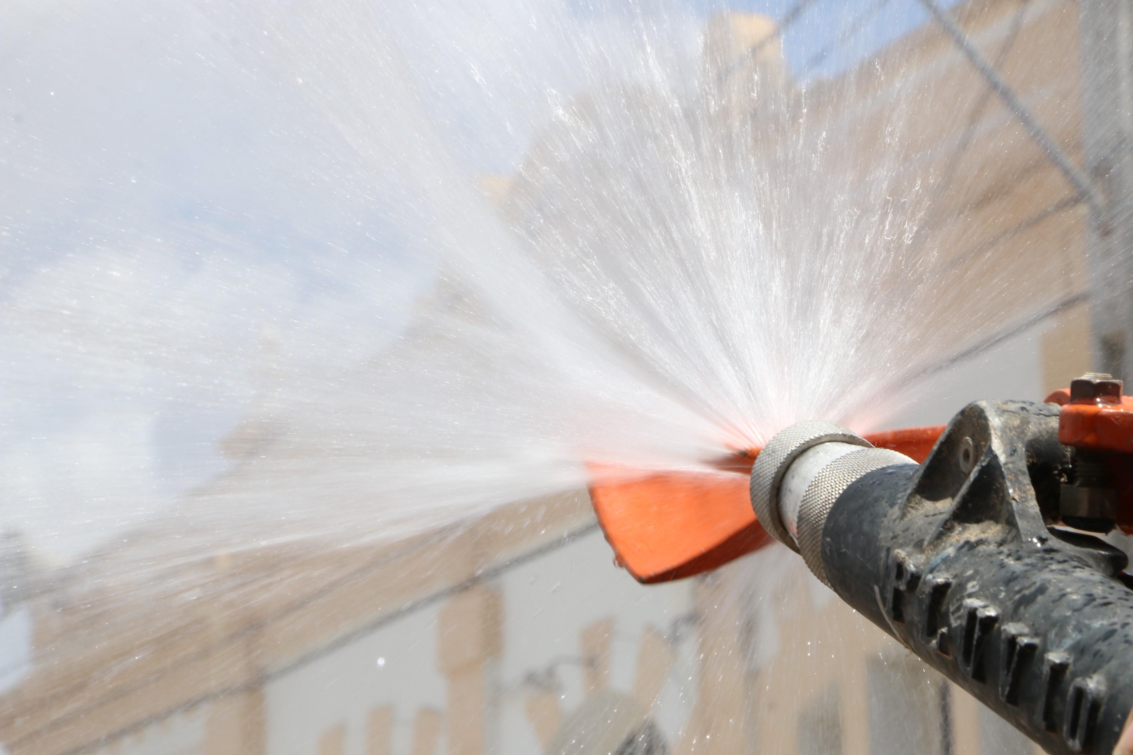 'Água para Todos' beneficiará 18 mil pessoas em 50 municípios do RN