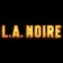 Papel de Parede L.A. Noire