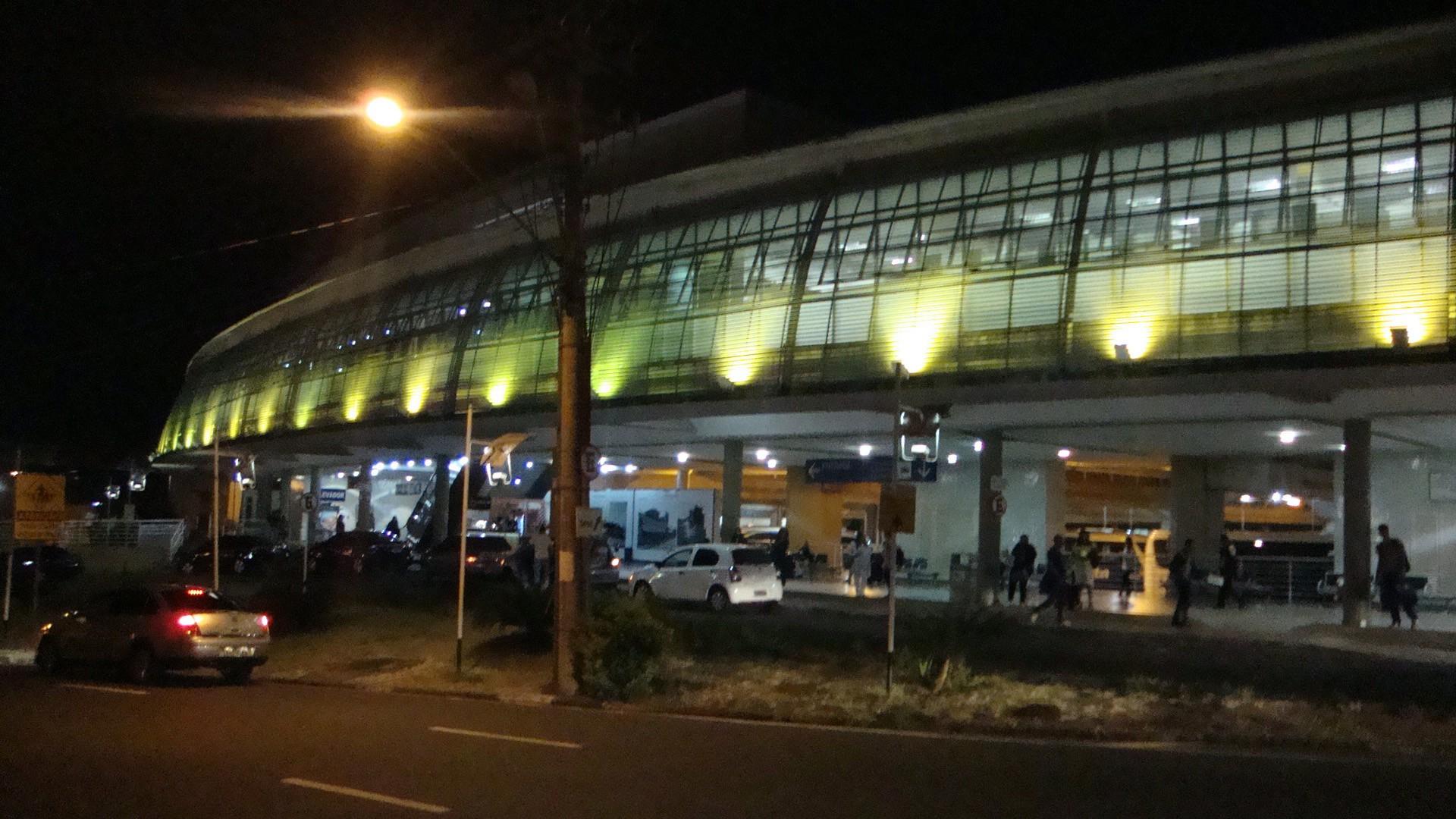 Multas contra empresas de ônibus na rodoviária de Campinas superam em 81% total de 2018 - Notícias - Plantão Diário