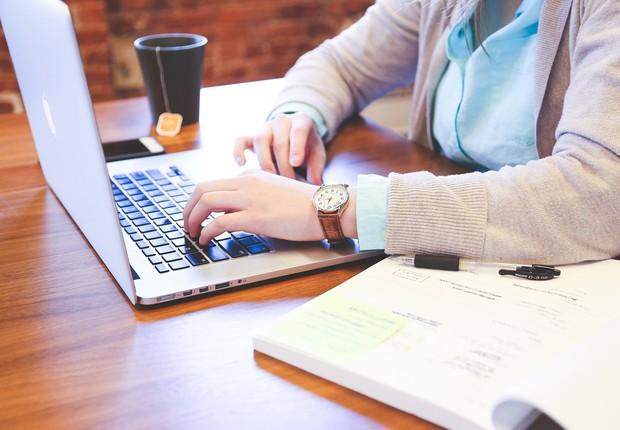 Encarar cada tarefa como um acordo ajuda a torná-lo mais seletivo e exigente em assumir compromissos  (Foto: Pixabay)