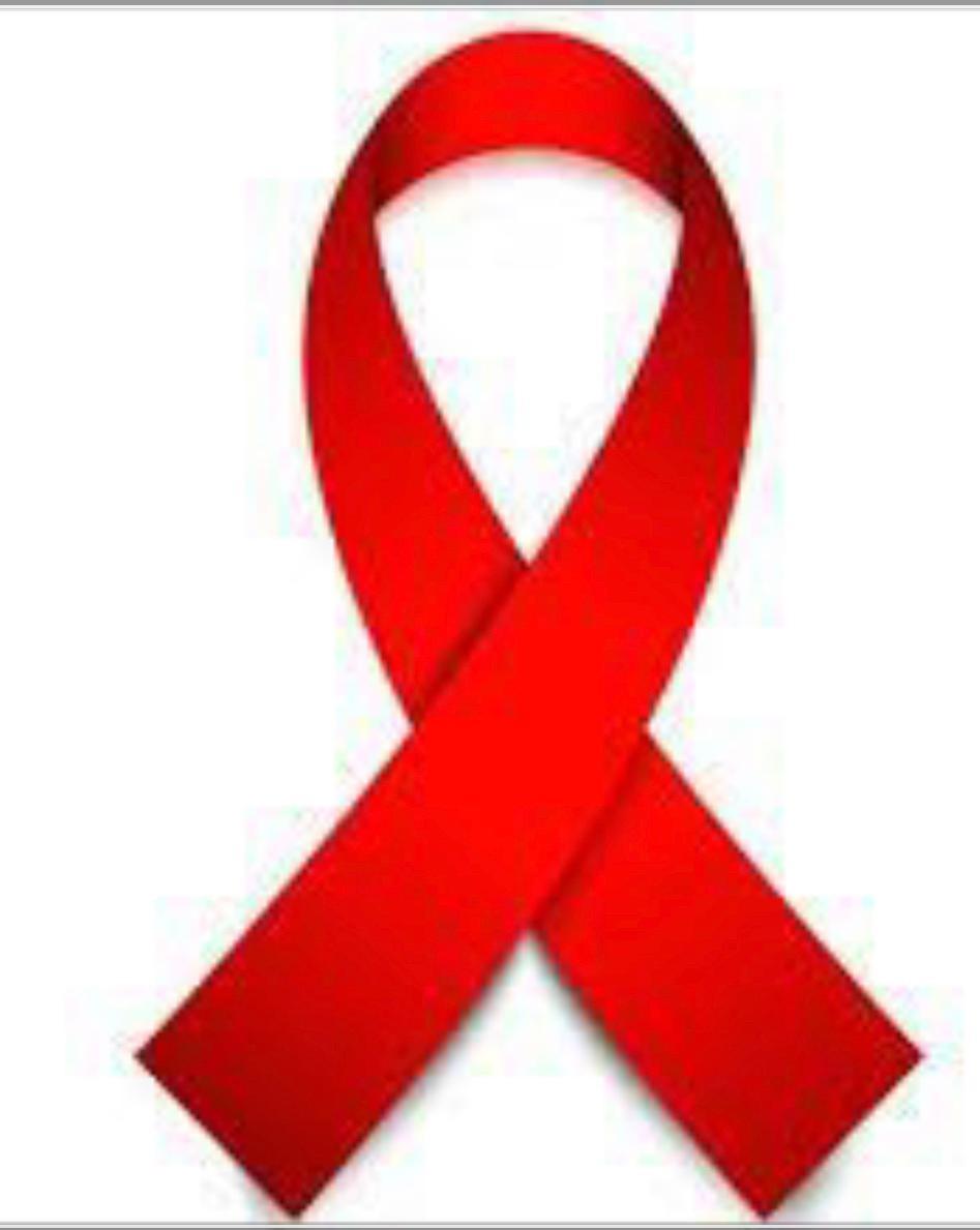 Dia Mundial de Combate à Aids: Ministério da Saúde divulga hoje boletim sobre a doença