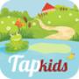 Tap Kids