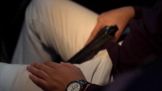 GloboNews Especial mostra a vida do juízes ameaçados pelo crime organizado no país