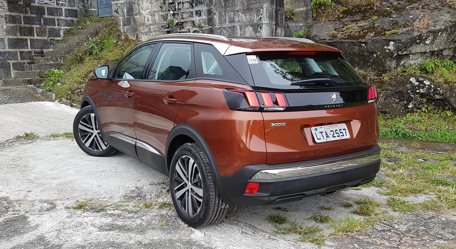 Peugeot confirma 5008 e estuda futura picape para o Brasil 20170620-111423