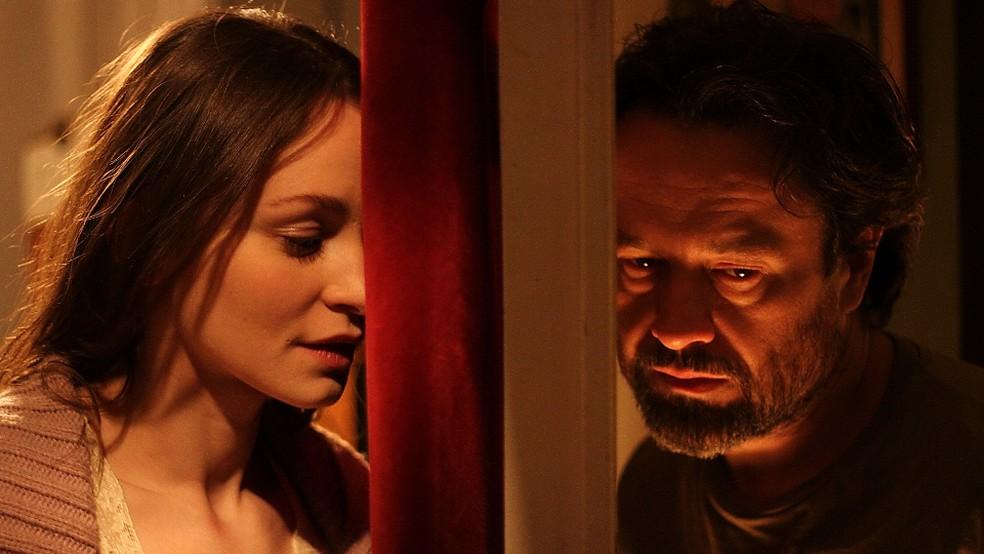 Filme Busapeste vai ser exibido durante programação na Filmoteca Acreana  (Foto: Divulgação)