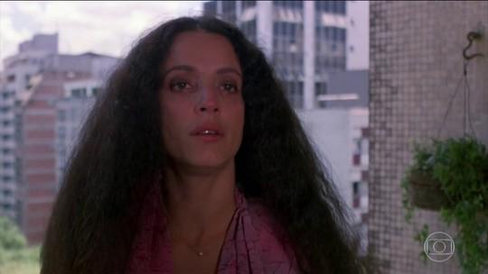 Sonia Braga se reinventa para brilhar ainda mais no cinema brasileiro