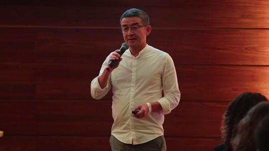 Menos30 Fest: palestra explica a importância de entendermos melhor as pessoas