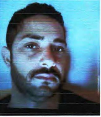 Homem que matou namorado da ex por ciúmes é condenado a mais de 13 anos de prisão no AC