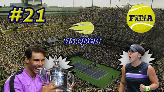 Ex-número 1 do mundo, Kim Clijsters surpreende e anuncia retorno ao tênis aos 36 anos