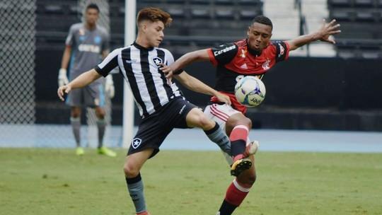 Foto: (Marcos Faria/Divulgação)