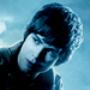Twitter Skin: Percy Jackson e o Ladrão de Raios (2010)