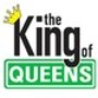 Papel de Parede: The King of Queens
