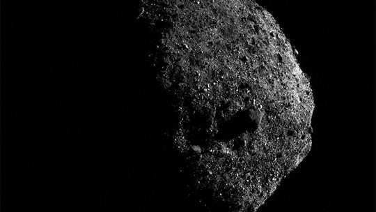 Foto: (NASA))