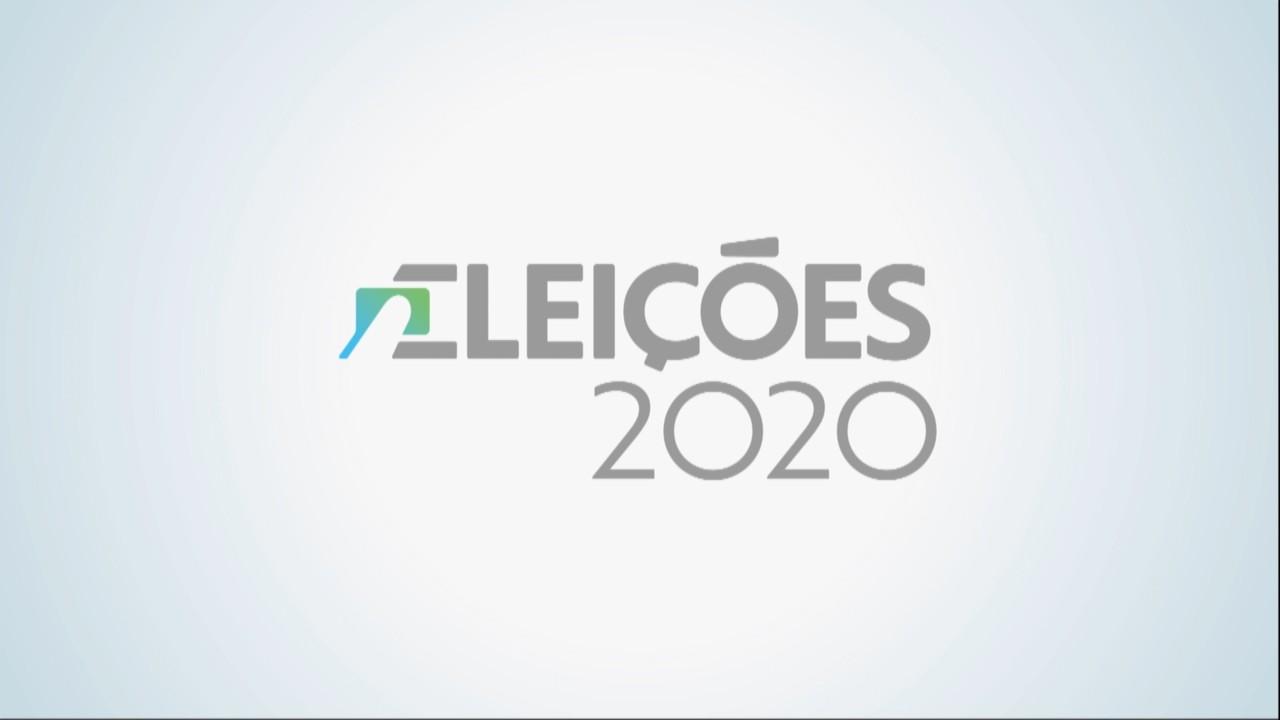 Eleições 2020: veja o dia de campanha dos candidatos a prefeito de Marília