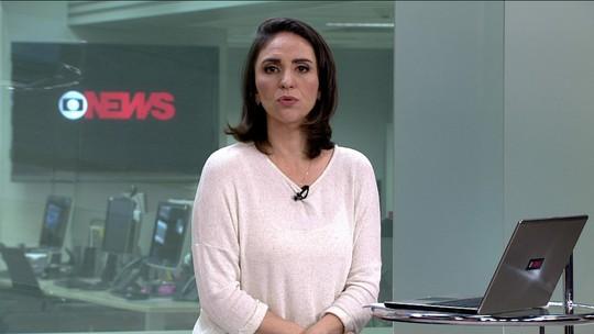Moro volta atrás na decisão de liberar R$ 10 milhões para João Santana e Mônica Moura