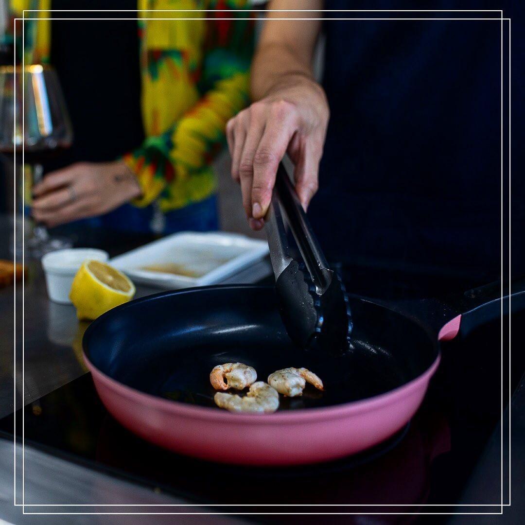 The Market leva facilidade e praticidade para quem ama cozinhar - Notícias - Plantão Diário