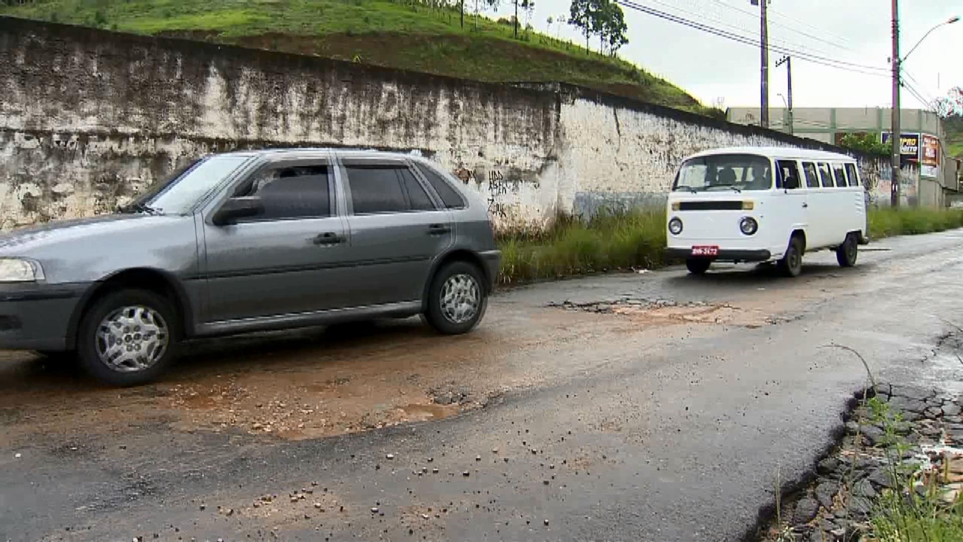 PRF faz operação de prevenção a acidentes de trânsito nas festas de fim de ano - Noticias
