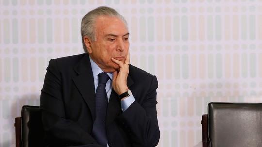 Foto: (Mateus Bonomi/Agif/Estadão Conteúdo)