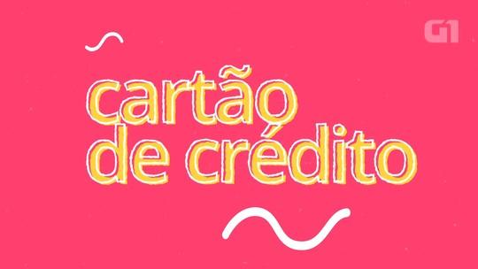 Juro do cartão de crédito cai para 345% em maio, menor taxa em 21 meses, diz Anefac