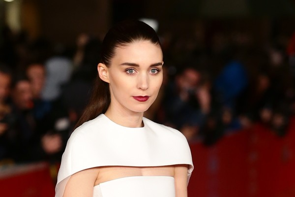 Rooney Mara (Foto: Getty Images)