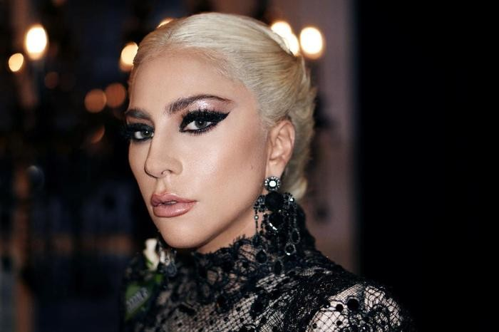 One World: Together At Home tem Lady Gaga como organizadora (Foto: getty images)