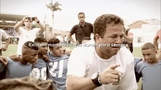 Finais da Taça das Favelas têm Acari x Corte Oito; Padre Miguel x Muquiço