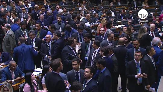Bolão de assessores do PT ganha prêmio de R$ 120 milhões da Mega-Sena