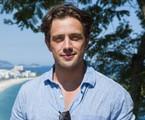 Rafael Cardoso | Cesar Alves/ TV Globo