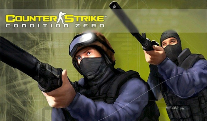 Counter-Strike: Condition Zero (Foto: Divulgação)