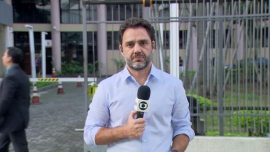 Sérgio Cabral diz que comprou, por US$ 2 milhões, votos para trazer Olimpíada para o Rio