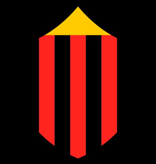 Gourkuf FC