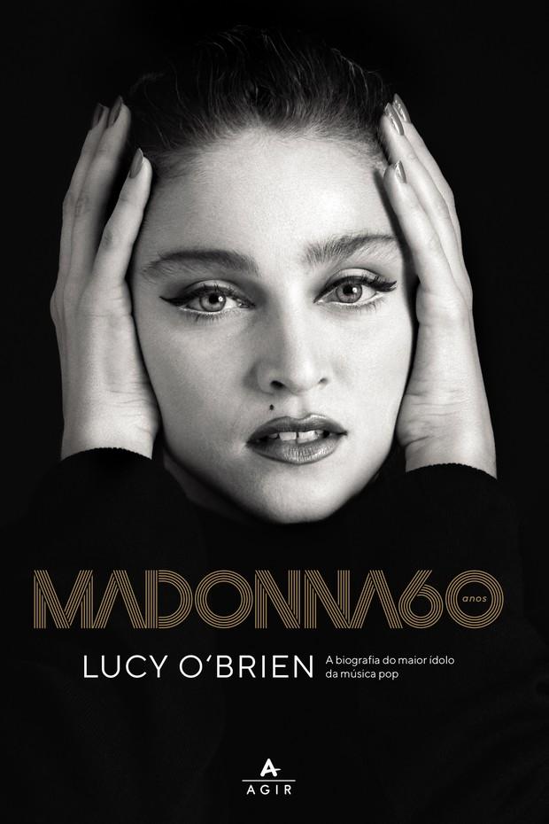 Madonna 60