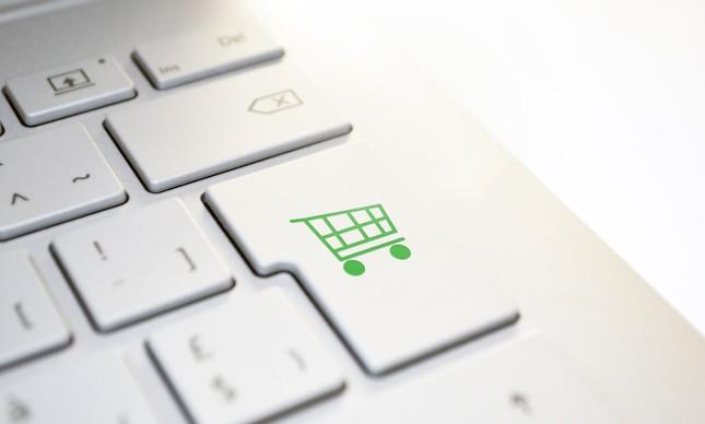 Bauducco espera alta de 40% no e-commerce no Natal