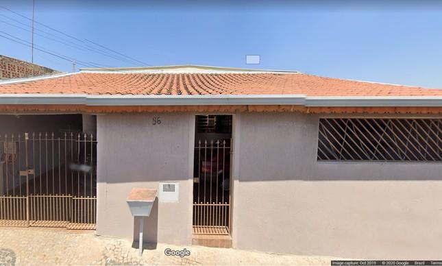 Geratek, ligada a canal, fica em imóvel residencial em Campinas